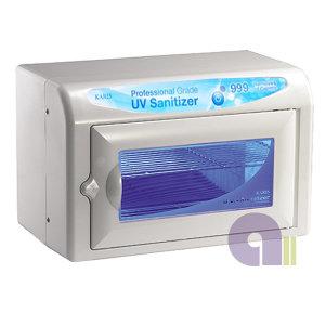 다용도자외선살균기/KRS-989B/소형자외선살균기