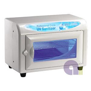 다용도자외선살균기/KRS-0505C /소형자외선살균기