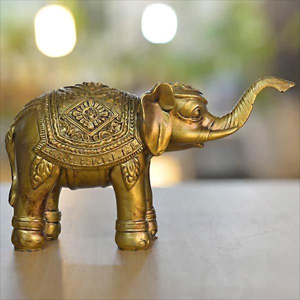 C155/코끼리/코끼리장식품/코끼리장식/코끼리인형