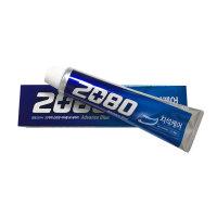 2080 치약 치석케어 어드밴스 블루 MGaM