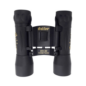 정품 GALILEO 갈릴레오 쌍안경-중형(22X32)콘서트망원경