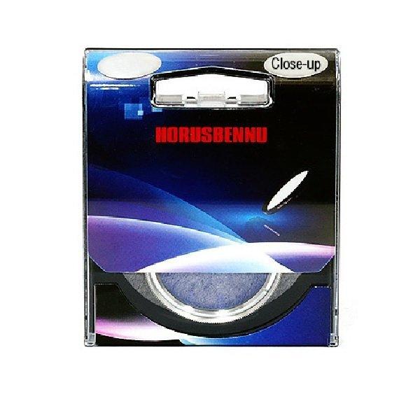 호루스벤누 Close-Up 접사필터 46mm (미러리스/클로즈