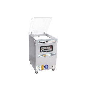 한국후지 진공포장기 HFV-600L