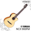 YAMAHA 야마하 NCX-900FM NCX900FM 클래식기타