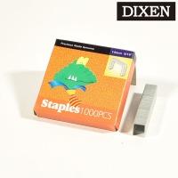 딕센 전용 ㄷ자 타카핀 1000pcs