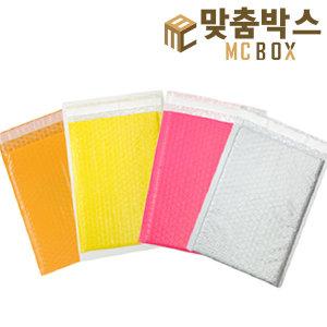 안전봉투/택배봉투 업계 최다 보유/ 비닐 종이 HD PET