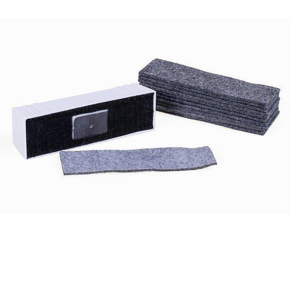마그네틱 보드마카 지우개 리필 (화이트용)