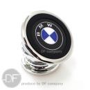 차량용 마그네틱 핸드폰 휴대폰 거치대 실버 BMW St.