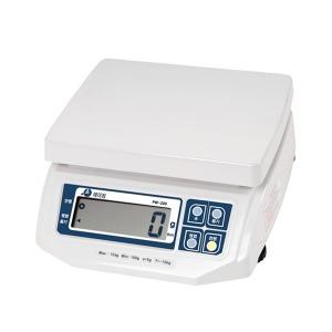 PW-200 단순중량 전자저울 3kg(1g)~30kg(10g) 저울