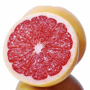 붉은과육 남아공 햇자몽 대용량/40알 45알