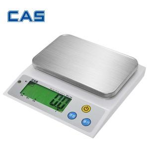 카스 전자저울 WZ-3A 0.1g~1kg KE-500 0.1g~500g