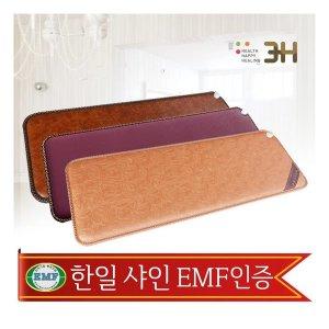 한일 샤인 전자파차단 3인 4인 전기방석 온열방석 소파매트