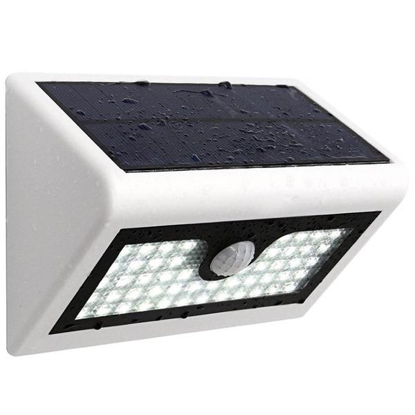 LED 태양광 정원등 센서등 태양열 가로등 전등 벽 등