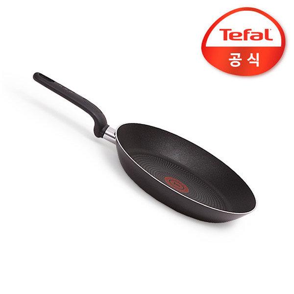 테팔 스페셜에디션 프라이팬26cm