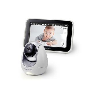 와이즈넷 SEW-3053W (CCTV.IP카메라) 스마일캐쉬5%