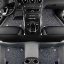 6D카매트 국산 수입차종  현대 기아 아우디 벤츠 BMW