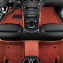 6D매트 국산 수입전차종 BMW 아우디 벤츠 현대 기아