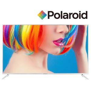 POL43U 109cm(43) UHDTV IPS패널 무료배송 무상2년AS