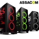 초고속PC/SSD120G/인텔i3 7100/4G/조립컴퓨터본체PC
