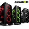 배틀그라운드/인텔i7/8G/GTX1050/SSD120G/정격500W/PC