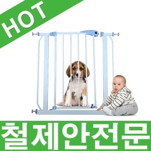 안전문/유아/애견/강아지/아기/울타리/철장/개집/
