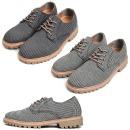 GREGO673 남성 키높이 캐주얼화 옥스포드화 남자신발