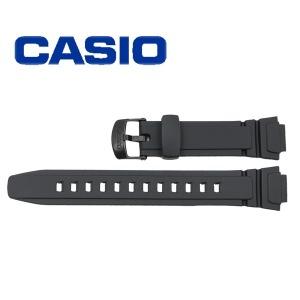 카시오 손목 시계줄 밴드 W-213-1A/2A AQ-180W-1B/7B