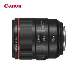 (주)아랑/캐논정품/EF 85mm F1.4L IS USM/NCP