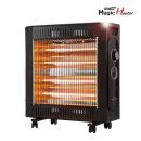 전기 히터 전기난로 스탠드히터 이동식 WINDPIA-H210