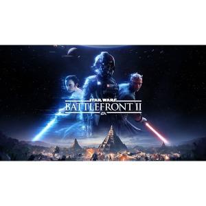 PC 스타워즈 배틀프론트 2 STAR WARS Battlefront II
