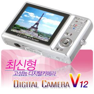 초대형2.5인치/1200만화소/비디오화상+음성