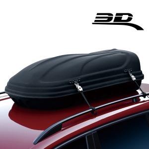 3D 루프백 6063 자동차/캠핑/차량용/승용차/루프박스