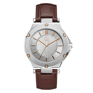 (AK플라자) GC  Gc-3 (X12002G1S)  남성용 시계