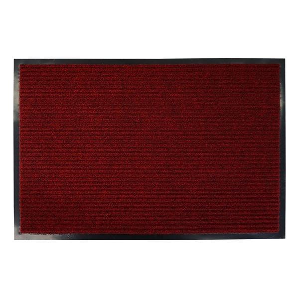 현관 발매트 벨벳라인 디오매트(5mm) 60cm x 90cm
