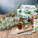무안군 자연식품 국내산100% 야채즙 50팩(팩당100ml)