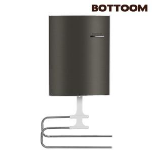 바툼 전기 온풍기 욕실난방기 전기히터 BT-2000CHF