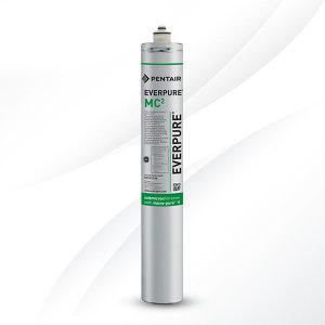 100%정품 에버퓨어 정수기 MC2 필터/NSF 1등급/ MH2