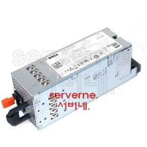 델 파워 570W VPR1M NM201 MYXYH R710 T610 DL2100