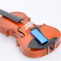 바이올린 브릿지 가공 수리키트 DIY