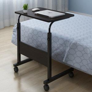 OMT 이동식 사이드 거실 침대 노트북 테이블 ONA-604