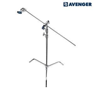 AVENGER A2033FKIT C Stand kit 33