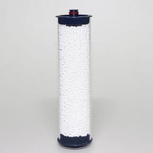 듀벨 F15 염소제로필터 샤워기 염소제거 연수기