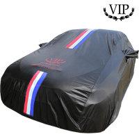 VIP 올뉴블랙 자동차 바디커버 덮개 차량용품