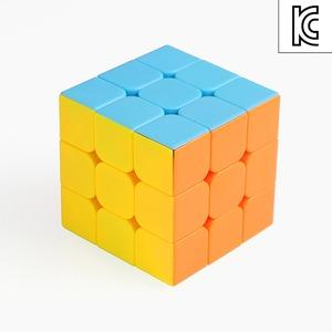 파스텔 엔젤 큐브 퍼즐 (33) / 학습완구 / 빠른배송