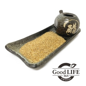 국내산 현미 쌀눈 500g