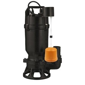 배수용수중펌프 IPV-815N-NFL 한일 오수용 자동펌프