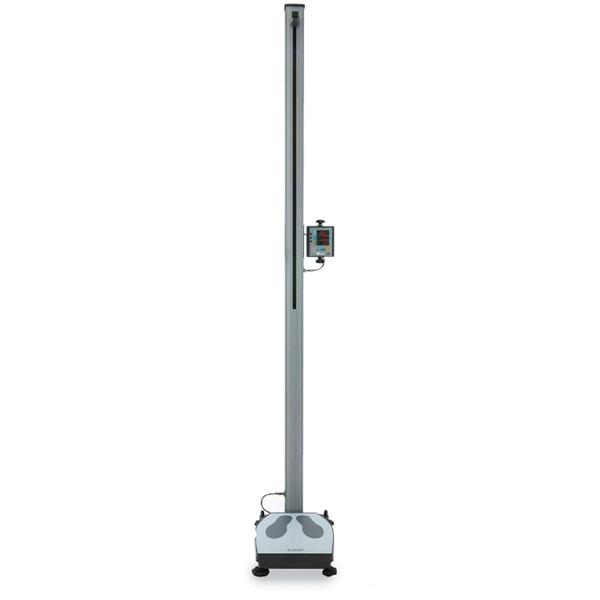 지테크 자동신장측정기 GL-150/KT/P 신장 체중계