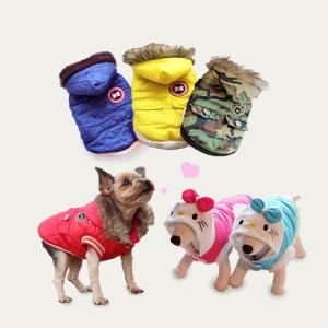 시즌OFF/ 균일가 5900원 /강아지옷/애견옷