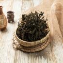 국산 고추잎 500g 가락시장 직배송