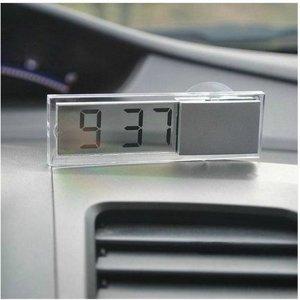 자동차 시계 차량용 시계 자동차 용품
